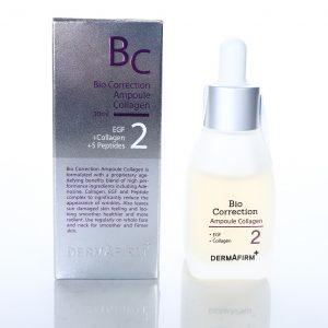 Bio Correction Ampoule Collagen Tinh chất Collagen